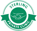 Sterling Private Clinic